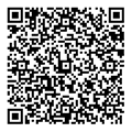 Scan for our contact details